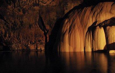 sumaguing_cave.jpg