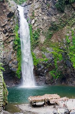tappia_falls.jpg