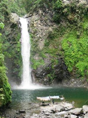 tappia_falls1.jpg