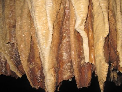 bantakay.stalactites2