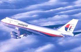 Malaysia_Airlines.jpeg