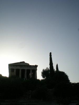 Athenes - 2