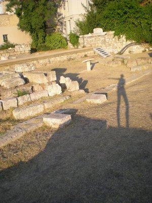 Athenes - 3