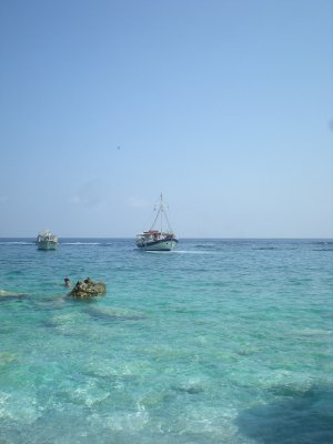 Skiathos - Lalaria 2