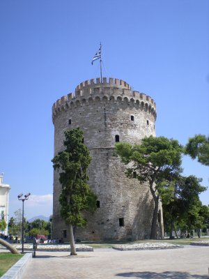 Thessaloniki - 3