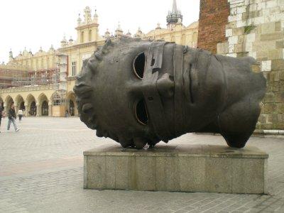 krakow 4