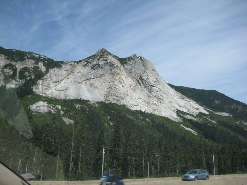 Rockies #1
