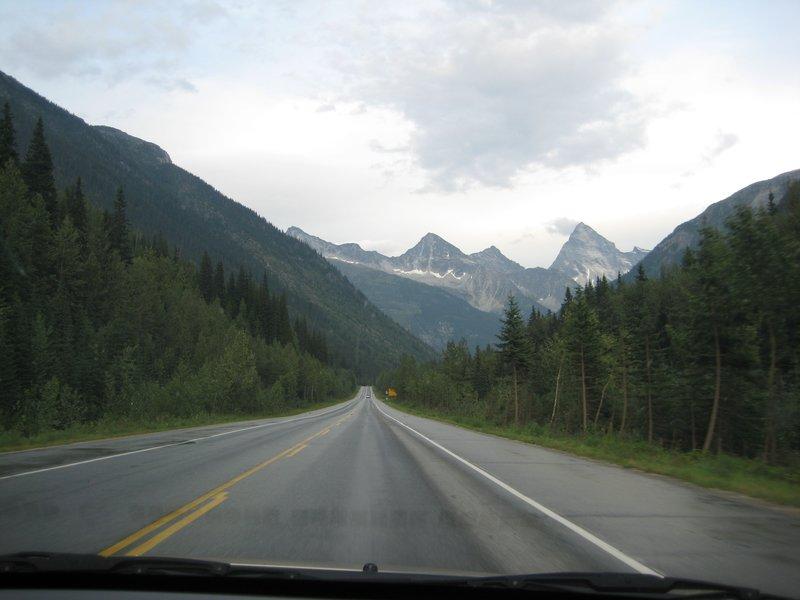 Rockies #2