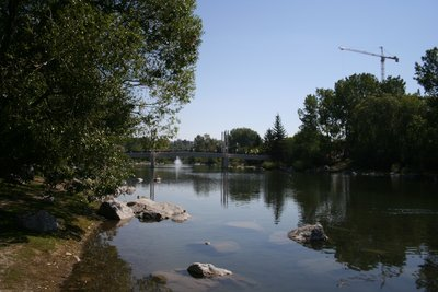 Calgary_378.jpg