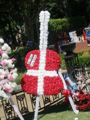 Elvis Fan Klub Danmark