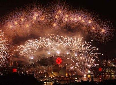fireworks2-600x400.jpg