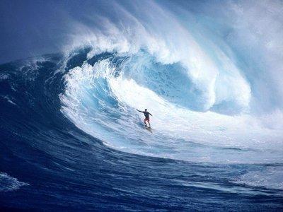 surfing-sports-2.jpeg