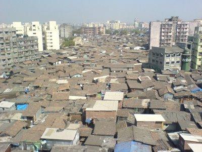 Dharavi_Aerial.jpg