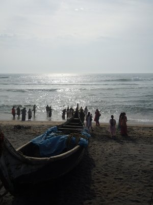 North_beac..Kovalam.jpg