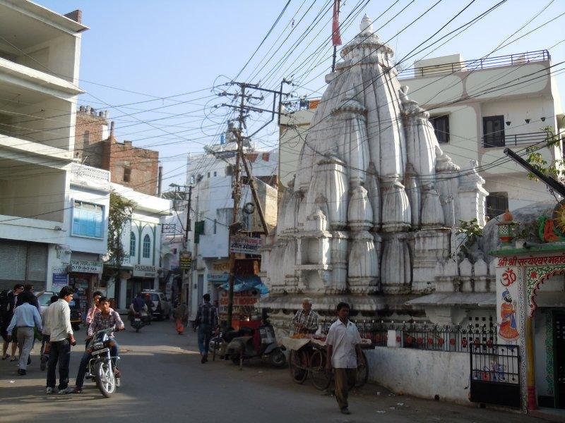 large_Jain_shrine.jpg