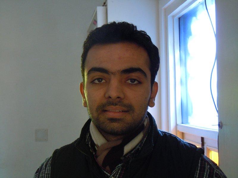 large_The_Indian_Mr__Bean.jpg