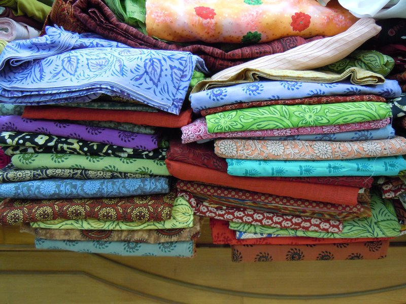large_fabrics.jpg