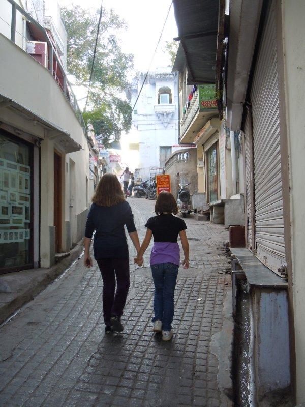 large_girls_on_street.jpg