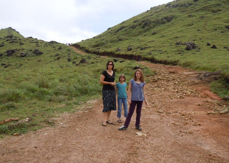 large_girls_on_the_trail.jpg