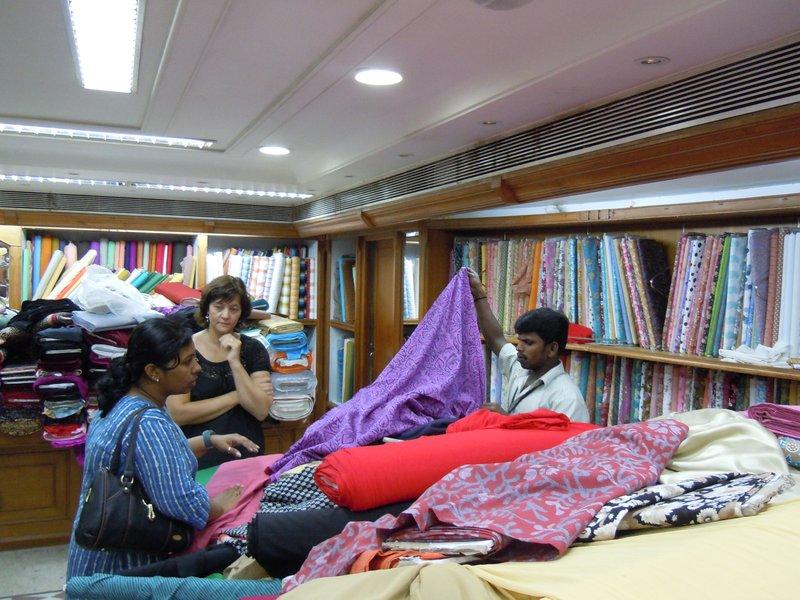 large_partas_fabrics.jpg