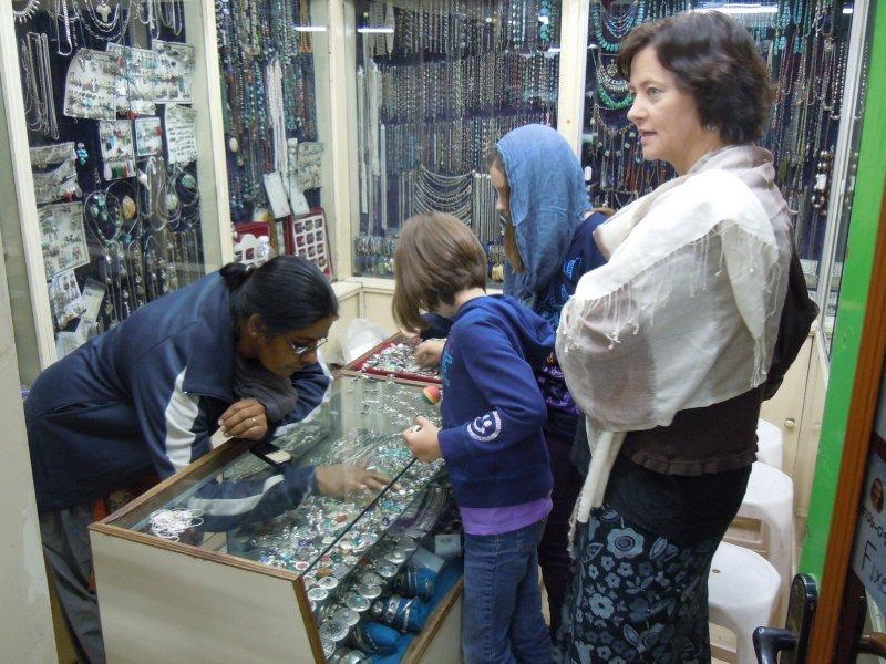 large_shopping_in_udaipor.jpg
