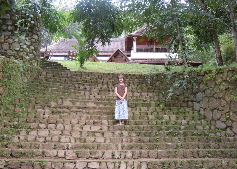 large_steps_to_the_river.jpg