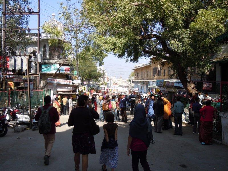 large_strrets_of_udaipur.jpg