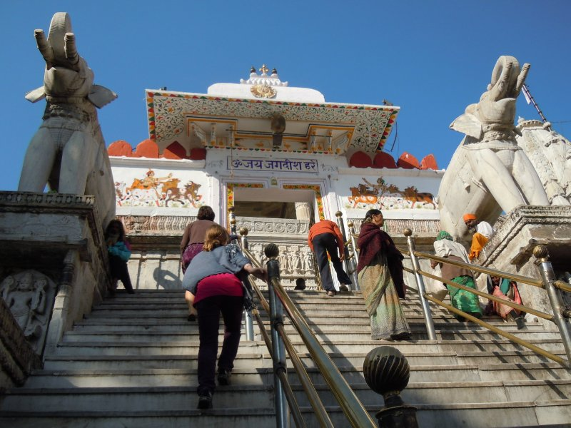 large_temple_steps.jpg