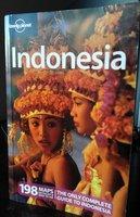 myIndonesia
