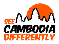 See Cambodi Differently