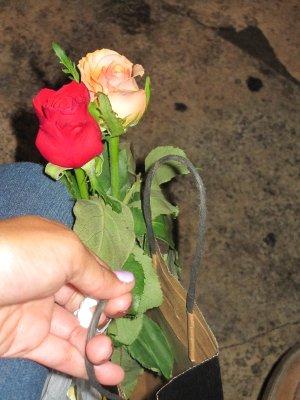 Kristine's Flowers