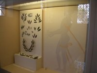 Museum of the Olympic Games in Antiquity