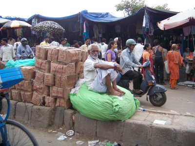 Delhi__17_.jpg