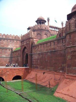Delhi__26_.jpg