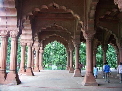 Delhi__31_.jpg