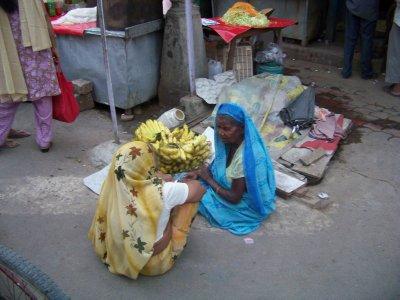 Delhi__99_.jpg