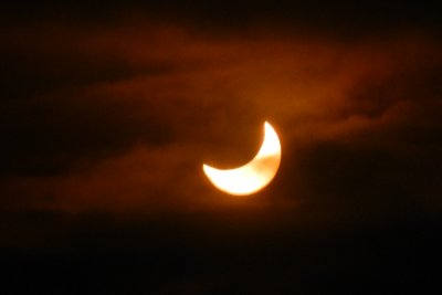 Eclipse 2012, 024