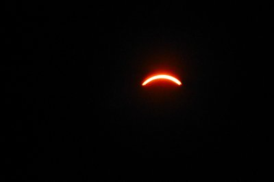 Eclipse 2012, 070