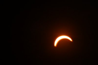 Eclipse 2012, 075