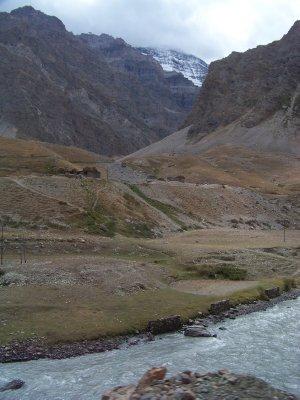 India 2011 1003