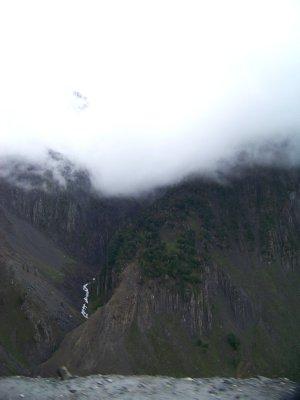 India 2011 1046