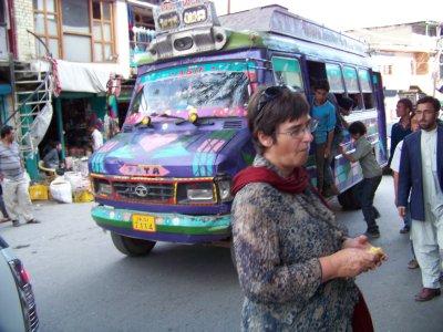 India 2011 147
