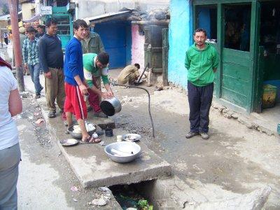 India 2011 154