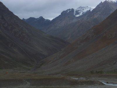 India 2011 156