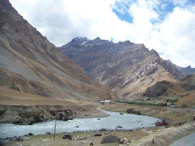 India 2011 228