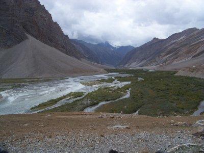India 2011 292