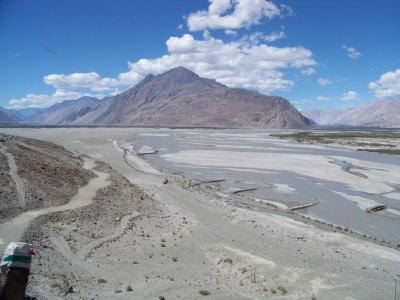 India_2011_332.jpg