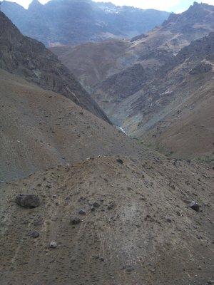 India 2011 416