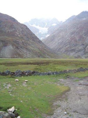India 2011 417