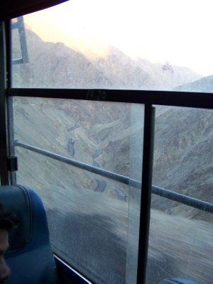 India 2011 495